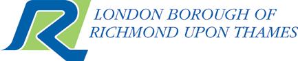 london borough of richmond