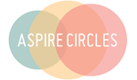 aspire circles