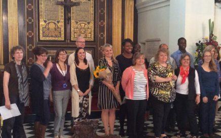 Blog London Borough of Richmond upon Thames Choir