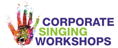 Helen Astrid Corporate Singing Workshops Logo